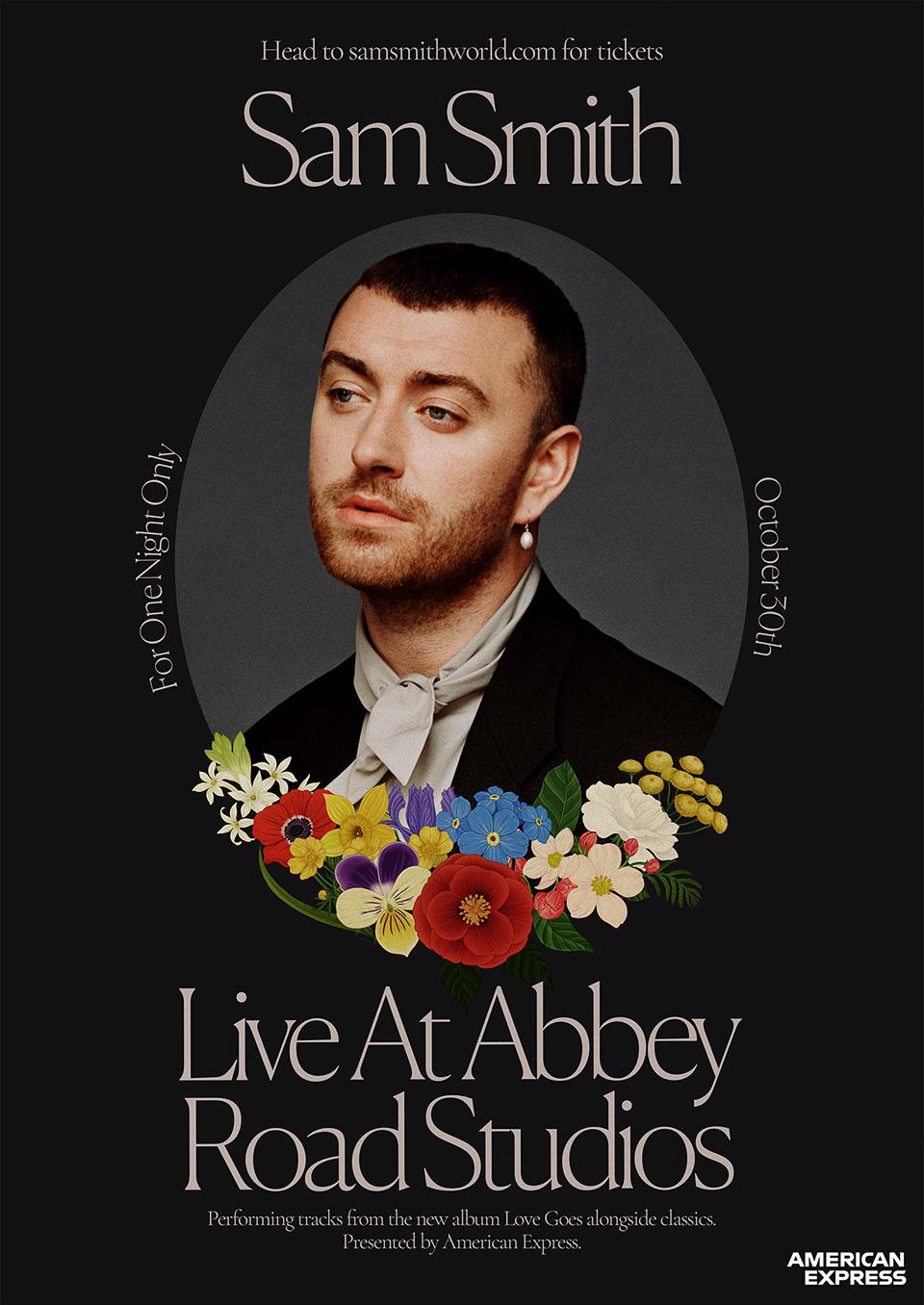 poster-abbeyroad.jpg
